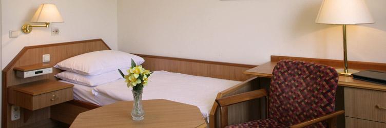Zimmer im relaxhotel miraverde bad hall wellnessurlaub in sterreich - Was tun gegen hall im zimmer ...